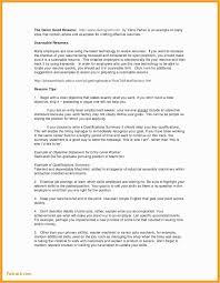 Hr Resume Examples Sample Sample Resume Emt Basic New Emt ...