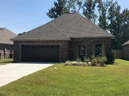 Dsld Homes Floor Plans Ponchatoula La by 19179 Greenleaf Circle Ponchatoula Louisiana 70454