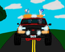 The Crew GIF - Find & Share On GIPHY Monster Truck Photo Album Show Ticket Giveaway Wday Maxd Freestyle Jam Baltimore Md 6813 Youtube Pink Lightning Wheels Find Make Share Gfycat Gifs Smackdowns Backlash Predictions With Rocket League Gifs Ramada Cornwall April 2015 Blog Posts Gaming Jump Monster Gif On Gifer By Kulardred Beautiful Coloring Page For Kids Transportation Massive Mud Channels Its Inner Cat To Land On Feet Ranked