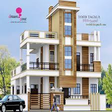 Beautiful Home Design Photo Flisol Home