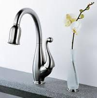 Brizo Kitchen Faucet Touch by Touch Activated Kitchen Faucet Delta Pilar Pull Down Faucet With