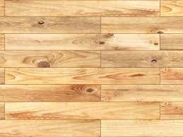 Light Wood Floor Texture Plank Seamless