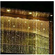 Cheap 3m Christmas Lights Find 3m Christmas Lights Deals On Line At