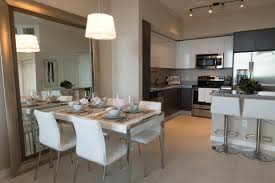 100 One Bedroom Interior Design Apartment With These Easy Tips
