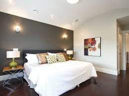 Paint Color For Bedroom by Gray Wall Color For Bedroom Enlarge Gray Wall Color For Bedroom