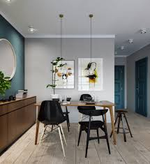 100 500 Square Foot Apartment Impressive Squarefoot Apartment Has Everything You Need