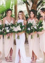 Grace Loves Lace Alexandra Second Hand Wedding Dress On Sale 29 Off
