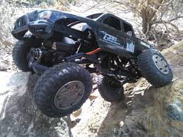 My LOSI Trail Trekker 1/24 Rock Crawler - RC Groups Scale Off Road Rc Association A Matter Of Class Rccentriccom Scalerfab 110 Customizable Trail Armor Monster And Trucks 2016 Whats New Hot Air Age Store Finder 2 Thursdays Dont Forget To Tag Us In Yours Rc4wd Wts 6x6 Man Truck Offroadtrail Truck Rtr Tech Forums Rcmodelex Specialized For Rock Crawling Trial Expeditions Everbodys Scalin For The Weekend Appeal Big Squid Vaterra Rcpatrolpooter 9 Mudding At Chestnut Ave Defender D90 Axial My Losi Trekker 124 Rock Crawler Groups