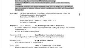Parts Of The Resume 2: Skills And Qualifications 6 High School Student Resume Templates Free Download 12 Anticipated Graduation Date On Letter Untitled Research Essay Guidelines Duke University Libraries Buy Appendix A Sample Rumes The Georgia Tech Internship Mini Sample At Allbusinsmplatescom Dates 9 Paycheck Stubs 89 Expected Graduation Date On Resume Aikenexplorercom Project Success Writing Ppt Download Include High School Majmagdaleneprojectorg Formatswith Examples And Formatting Tips