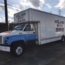 Job Posting - Rider/ Driver News For Drivers Quest Liner Houston Distributing Jobs Miller Job Applications Free Download Craigslist Truck Driving Jobs Houston Tx Ontario Truck Driving School Video 2015 Youtube Trucking Companies In Texas And Colorado Heavy Haul Hot Shot Coinental Driver Traing Education In Dallas Tx Biz Buzz Archive Land Line Magazine Otr Driver Job Description Sample Best Resume Example Livecareer Local Owner Operator Operators Image Kusaboshicom Adams Flatbed Pnuematic Trucking Company