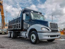 FREIGHTLINER DUMP TRUCKS FOR SALE Whosale Peterbilt Freightliner Dump Truck Aaa Machinery Parts 2000 Fld120 Dump Truck For Sale Auction Or Lease Single Axle Freightliner Youtube Trucking Randoms Pinterest Trucks And Fld12064sd V10 Modhubus Trucks For Seoaddtitle By Owner Brilliant Flc112 Tractor 3axle 1987 3d Model Hum3d 2007 Columbia For Sale 2602 2018 New M2 106 At Premier Group Fascinations Metal Earth Model Kit Inventory