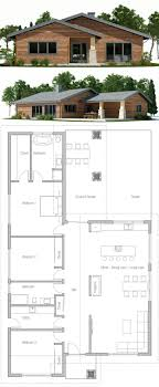 Best 25+ Modern Bungalow House Plans Ideas On Pinterest ... 13 Modern Design House Cool 50 Simple Small Minimalist Plans Floor Surripuinet Double Story Designs 2 Storey Plan With Perspective Stilte In Cuba Landing Usa Belize Home Pinterest Tiny Free Alert Interior Remodeling The Architecture Image Detail For House Plan 2800 Sq Ft Kerala Home Beautiful Mediterrean Homes Photos Brown Front Elevation Modern House Design Solutions 2015 As Two For Architect Tinderbooztcom