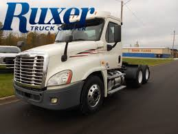 Ruxer Truck Center In Jasper, IN | New & Used Heavy-Duty Trucks ... Ford2jpg 161200 Ford Super Crew Cabs Pinterest Truck Parts For Sale Lifted King Ranch 60 Duty Fords Ranch 1994 F350 Tpi 1997 F800 2018 Duty Most Capable Fullsize Pickup In Ruxer Center Jasper In New Used Heavyduty Trucks Midway Dealership Kansas City Mo 2016 F150 Xl 35l 4x2 Subway Inc 2004 F650 Better Uerstand Why You Want Adaptive Steering On Your 2017 Miramar Sales Service Body
