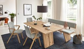 venjakob 3012 kate dining chair