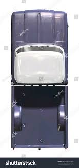 100 White Pick Up Truck Old Top View Isolated Stock Illustration 358192958