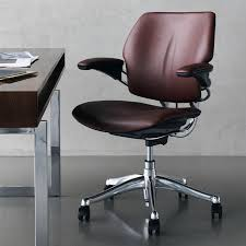 Human Scale Freedom Chair Manual by Freedom Task Chair Ergonomic Seating From Humanscale