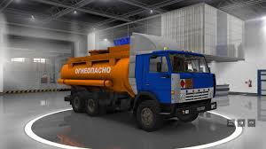 Kamaz 53212 V4.0 For 1.24 - 1.23 | ETS2 Mods | Euro Truck Simulator ... Linex Custom Trucks Accsories 219 Retrack Rd Ne Fort Walton Roll Bar Ladder Racknissan Navara D40 Hawk Black Fits With A Real Offroad Monster Infographic Cars Jeep Jeep Wrangle The Worlds Most Recently Posted Photos Of Realtruck And Truck Wallets Rfid Leather Herschel Supply Company Realtruck Coupon Codes Cheap All Inclusive Late Deals Tires Mod V13 Ats Mods American Simulator Truck Tables By Racing Scs Software My 2014 With 4inch Bds Lift 35 Toyo No Trimming Freightliner Cascadia 2018 V45 Upd 30032018 130x Simulator Shop Realtruckcom For Dodge Ram Youtube