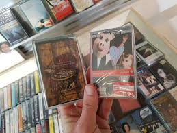 Smashing Pumpkins Chicago Tapes by Gossamer999 Gossamer33 Twitter