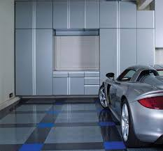 53 best garage floor ideas images on pinterest garage flooring