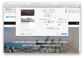 skype bureau windows 8 1 100 images desktop gadgets and sidebar