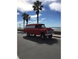 1957 Chevrolet Truck For Sale | ClassicCars.com | CC-1119743 Cool Awesome 1957 Ford F600 All Original Ford Truck 2018 Chevy Truck Quiksilver Generation High Oput Cameo The Forgotten Truckin Magazine Chevrolet 3100 Cab Chassis 2door 38l Flatbed Truck Item K6739 Sold May 18 Veh Willys Jeep Wikipedia Myrodcom 61957 Us Army Dev Proof Services Test Of Project Tt3812 Deadly Curves Dodge Lil Red Express Truckfrom Intertional Harvester 4xa120 Step Side Pick Up 1 Ton 4 Gmc Napco Civil Defense Panel Super Rare