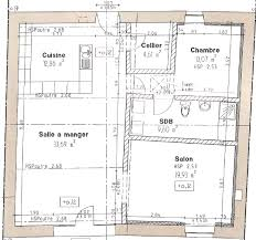 Pole Barn House Floor Plans Milligans Design 332x48barn2be ... Pole Building House Plans Best 25 Barn Houses Ideas On Baby Nursery Floor Plan Ideas For Building A House Garage Shed Inspiring Design For Your Metal Homes General Steel In Metal Pole Barn Free Of Decor Awesome Impressive First Simple Home Architectural Designs Floor With Others 2017 Sds Home Plans On Pinterest Homes Beautiful Bedroom Lovely And