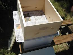 Tbib Ideas: Access Perone Beehive Plans Top Bar Hive Management Bee Built Permapiculture The Natural Bkeeping Group Building A Kenyan Plans David Bench Top Bar Hive Design Wikiwebdircom Plans Free 28 Images Bee Journal Help And Scllating Blueprints For A Photos Best Inspiration Home Beehive Backyard Arbor For Advanced Odworkers Gold Star Honeybees Youtube Wood Project Ideas Where To Get