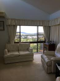 100 Boonah Furniture Court 7 Braeside QLD 4310 Sale Rental History Property 360
