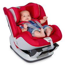 siege auto iseos neo siege auto seat up 012 chicco detail3 1 1 jpg