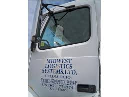 2007 VOLVO Truck Product & Accessory For Sale Auction Or Lease ... Area Diesel Service Pleasant Hill Iowa Automotive Repair Shop Midwest Truck Sales New Car Models 2019 20 Full Load Ftl Carriers Expited Truckload Shipping Auto Inc Home 9785792 Motive Gearmidwest Differential Pinion Bearing Crush Products Midwesttruck Instagram Photos And Videos 3120 Nash Road Scott City Mo Growing The Industry 9 Hot From 2017 Scheid Custom Trucks Cars Customizing Moberly Mo 59l67l Cummins Parts Oil Pan