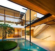100 Guz Architects Fish House By Wowow Home Magazine