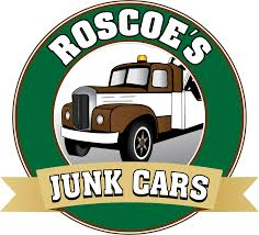 100 Tow Truck Richmond Va Cash For Junk Cars Junk Car Removal VA Roscoes Junk Cars