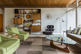 100 Seattle Modern Furniture Stores Midcentury Modern Furniture Where To Buy It Curbed