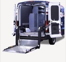 100 Truck Lift Gates Gates Distributor