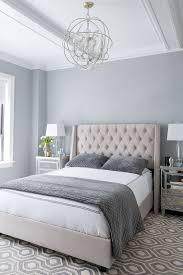 d o cocooning chambre what s your look browse a selection of beautiful rooms and styles