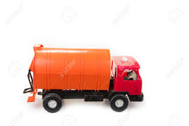 Garbage Truck Toy For Child Isolated On A White Background Stock ... City Of Prescott Dadee Mantis Front Loader Garbage Truck Youtube Truck Icon Digital Red Stock Vector Ylivdesign 184403296 Boy Mama A Trashy Celebration Birthday Party Bruder Toys Realistic Mack Granite Play Red And Green Refuse Garbage Bin Lorry At Niagaraonthelake Ontario Sroca Garbage Trucks Red Truck Beast Mercedesbenz Arocs Mllwagen Altpapier Ruby Ebay Magirus S3500 Model Trucks Hobbydb White Cabin Scrap Royalty Free Looks Into Report Transient Thrown In Nbc 7