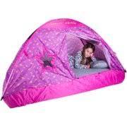 bed tent secret castel bed tent walmart