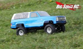 Vattera K-5 Blazer Ascender Scale Truck Kit Review « Big Squid RC ... Ford F150 Predator 2 Fseries Raptor Mudslinger Side Truck Bed 164 Scale Abs Plastic Military Model Kits With Commander Big Pleasing Ford Trucks Autostrach Airfix A03306 Bedford Qt V1 176 Series 3 Kit Full Wrap Boneyard Gear 42017 2018 Gmc Sierra Stripes Midway Hood Decals Center Lift Austin Tx Renegade Accsories Inc L1500s Wehrmacht Light 4x2 Attackhobbykits M2 Machines 15 1953 Chevy 3100 Pickup Gray Transform Your Truck Into A Lifted Readylift Leveling Minitruck Complete Air Ride Suspension Supplies Rc4wd Gelande Ii Lwb 110 Chassis