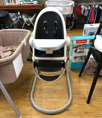 Littlebirdkid - Hash Tags - Deskgram Poppy High Chair Harness Kit Philteds Phil Teds Highpod Highchair Ted Pod High Chair In E15 Ldon For 4500 Cisehaute Highpod De Phil Teds Baby Bjorn Nz Chairs Babies Popular Chairs Baby Buy Cheap Hi Design With Stunning Age And Amazon Littlebirdkid Hash Tags Deskgram Stylish And Black White Newborn To Child Counter Height Ana White The Little Helper Highchair Itructions Pod Great Cdition Sleek Modern Multi
