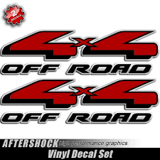 4x4 Red Devil Truck Decals - Aftershock Decals Truck And Vehicle Decal Graphic Design Stock Vector Illustration F150 Firefighter Us Army Star Willys Distressed Style Car Bumper Sticker Rear Window With Text And Flames For Your I Like It Wet Funny Stickers Decals Lvo Truck Decal 2x Extra Large 1300mm High Logos In Any Colour M Not Drunk Just Avoiding Potholes Stanced Low Car Sticker Volvo 780 Class 8 Custom Vinyl Fort Lauderdale Confederate Flag 114 Lots Of Sizes Up To 14 Inches Texas Sign Company Destroys Tailgate Bound Woman Hmk Scs Wraps Large Veto Pro Pac Tool Bags That Work