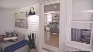 100 Home Dizayn Photos Door Idea Gallery Door Designs Simpson Doors