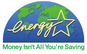 The Department Of Energys Move To Strip Some LG Refrigerators Energy Star Label Set Blogosphere Afire With Stories About How EPA Was