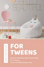 Super Cute Round Up Of Tween Unicorn Bedroom Decor Forget Beanbag Chairs Amazon Is Giving Its Workers Treehouses Giant Bean Bag Chair The Bigone Lovesac Muji To Relax Mujirushi Ryohin Jaxx Saxx 4 Special Edition Denim Bags Kuow Holds An Annual Meeting Outside A Shit Show Los Angeles Chargers Nfl Midcentury Milo Mid Century Modern Groovy Seattle Rh Newborn Poser Backdrop Express Rocking Mandaue Foam