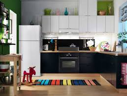 White Kitchen Design Ideas 2014 by Furniture Inspiring Ideas For Tiny House Kitchen Design Modern