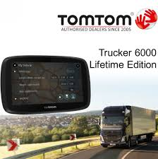 TomTom Trucker 6000 Lifetime Edition | GPS SatNav | UK EU Maps + ... Tom 1ks000201 Pro 5250 Truck 5 Sat Nav W European Truck Ttom Go 6000 Hands On Uk Youtube Consumer Electronics Vehicle Gps Find Trucker Lifetime Full Europe Maps Editiongps Amazoncom 600 Device Navigation For The 8 Best Updated 2018 Bestazy Reviews 7150 Software Set 43 Usacan Car Fleet Navigacija Via 53 Skelbiult Gps7inch 128mb Ram On Win Ce 60 Working With Igo Primo Start 25 Promiles Partner Truck Navigation