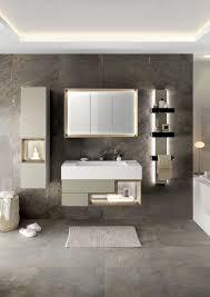 neue ideen fürs bad im badezimmer ist im jahr 2020 immer