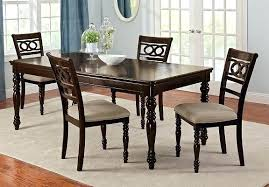 City Furniture Dining Room Sets Best Of Value Chairs Idea Com