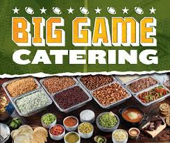 El Patio Mexican Restaurant Mi by Qdoba At 795 E Maple Rd Birmingham Mi Mexican Restaurant U0026 Catering