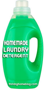 all natural diy drano safe and effective toilet declogger