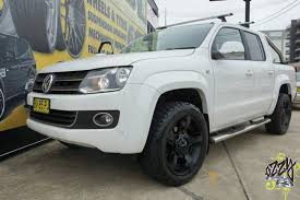 VOLKSWAGEN UTE AMAROK WITH KMC XD ROCKSTAR 2 MATTE BLACK RIMS ... Ford F150 Wheels Rims Wheel Rim Stock Factory Oem Used Replacement Helo Wheels Tires Authorized Dealer Of Custom Rims Brilliant Ford Trucks With Black 7th And Pattison Truck By Rhino White Customized Fuel D240 Cleaver 2pc Cast Center Gloss Moto Metal Offroad Application For Lifted Truck Jeep Suv Nissan Titan Forum View Single Post T Black Ram Savini Lvadosierracom Look At Picture Will These Fit Monsters Page 2 Ford Powerstroke Diesel Chrome Versus